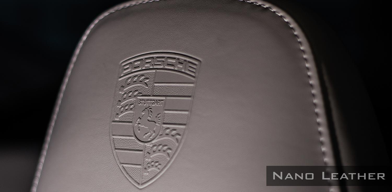 Nano-Leather-1