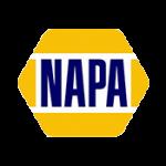 Napa-Canada
